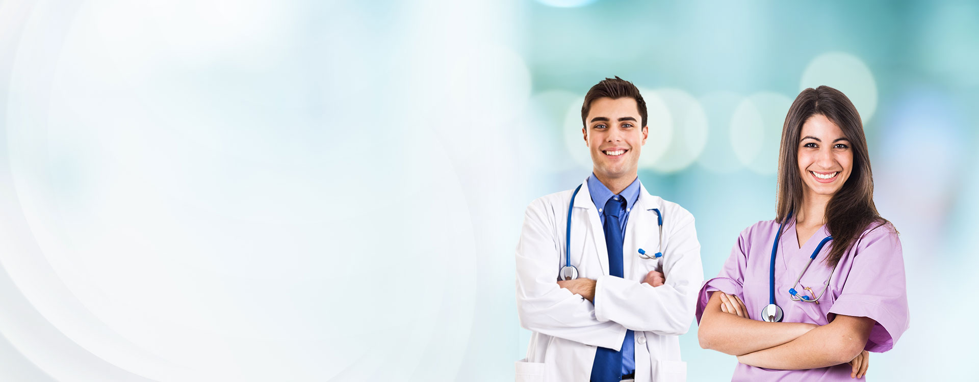 Medical Education   Gold Coast   Get professional real-world training for the Health industry