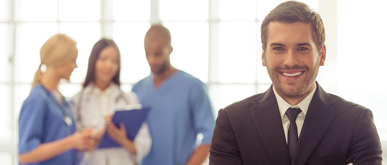 Medical Education | Gold Coast | Future Students