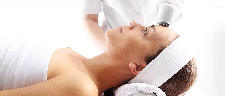 Medical Education | Gold Coast | Medical Aesthetics Courses